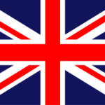 British_Flag_clip_art_medium